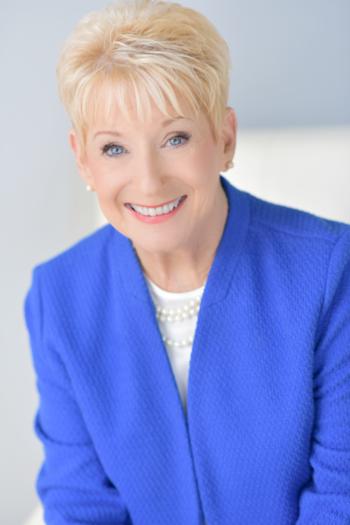 coach customer service by Nancy Friedman