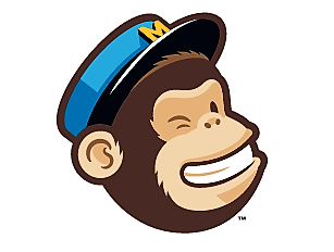 How to set up an account on Mailchimp
