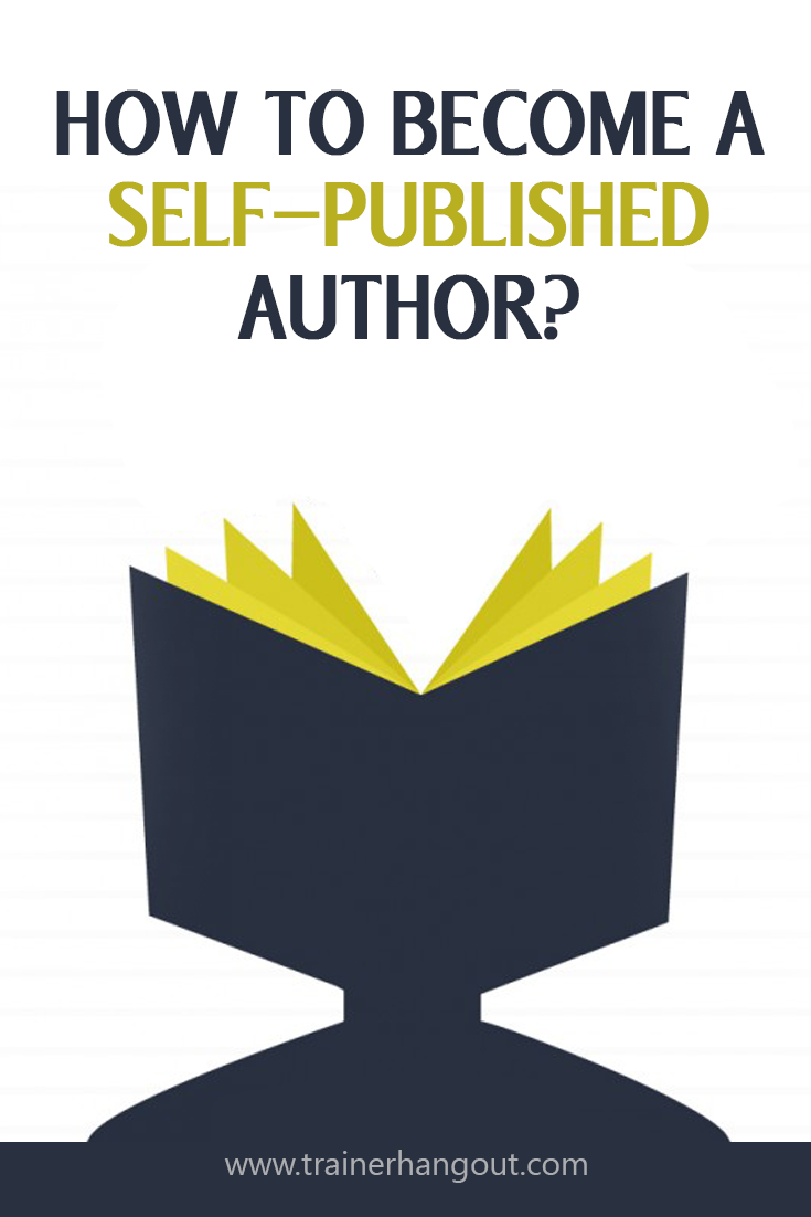 Looking at self publishing your book this year. Check out this article to fast track your journey into becoming a self-published author.