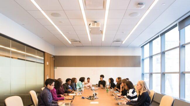 inclusive employee training